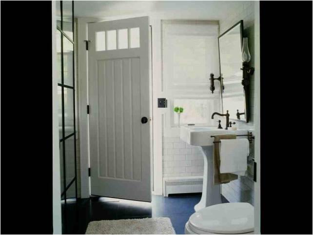 Decandyou ideas de decoraci n y mobiliario para el hogar for Puerta en ingles