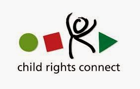La vida de los niños y niñas