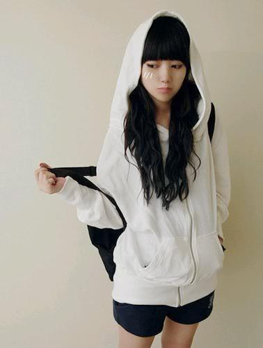 14 year old fashion blogger 7