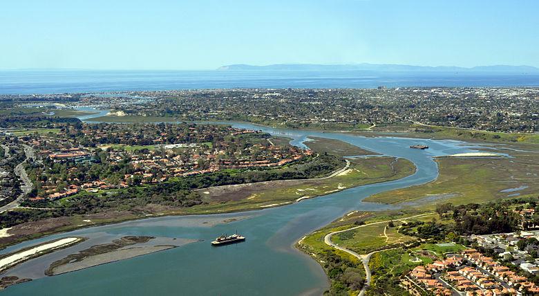 Tides Newport Beach Ca