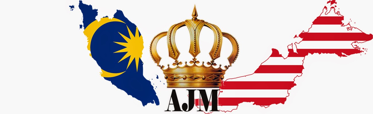 Anak Jati Malaya