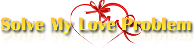 Love problem solution | love problem specialist | Love marriage problem solution