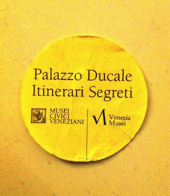 itinerari _segreti_venezia_palazzo_ducale