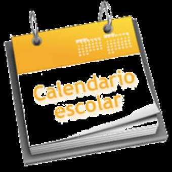 http://4.bp.blogspot.com/-yy5os_MP0aI/VYLkwz-YVMI/AAAAAAAAEvE/zi3xv3-eZ9E/s1600/calendario%2Bescolar.png