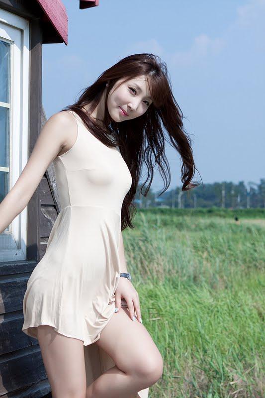 Lee Yu Eun