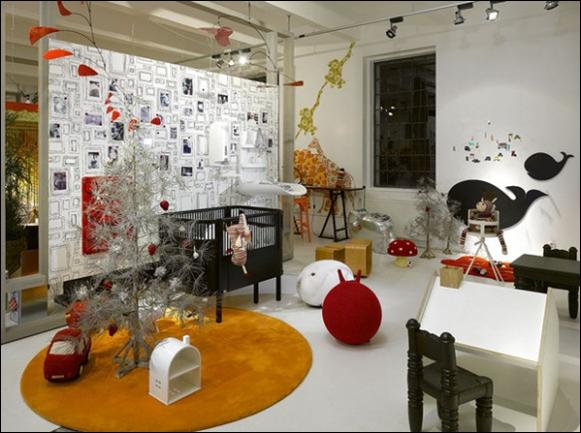 playroom ideas for boys room design inspirations