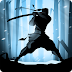 Shadow Fight 2 v1.9.16 Apk Mod Money + Data