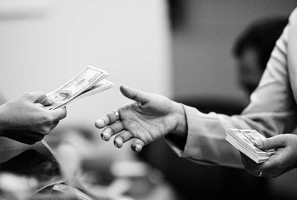 Antara 9 Perkara Yang Anda Perlu Tahu Sebelum Buat Pinjaman Peribadi