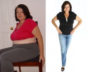 Como perder peso
