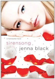 SS New YA Book Releases: July 5, 2011