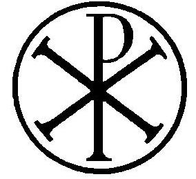 The Book Of Persephone The Solar Cross And Victory