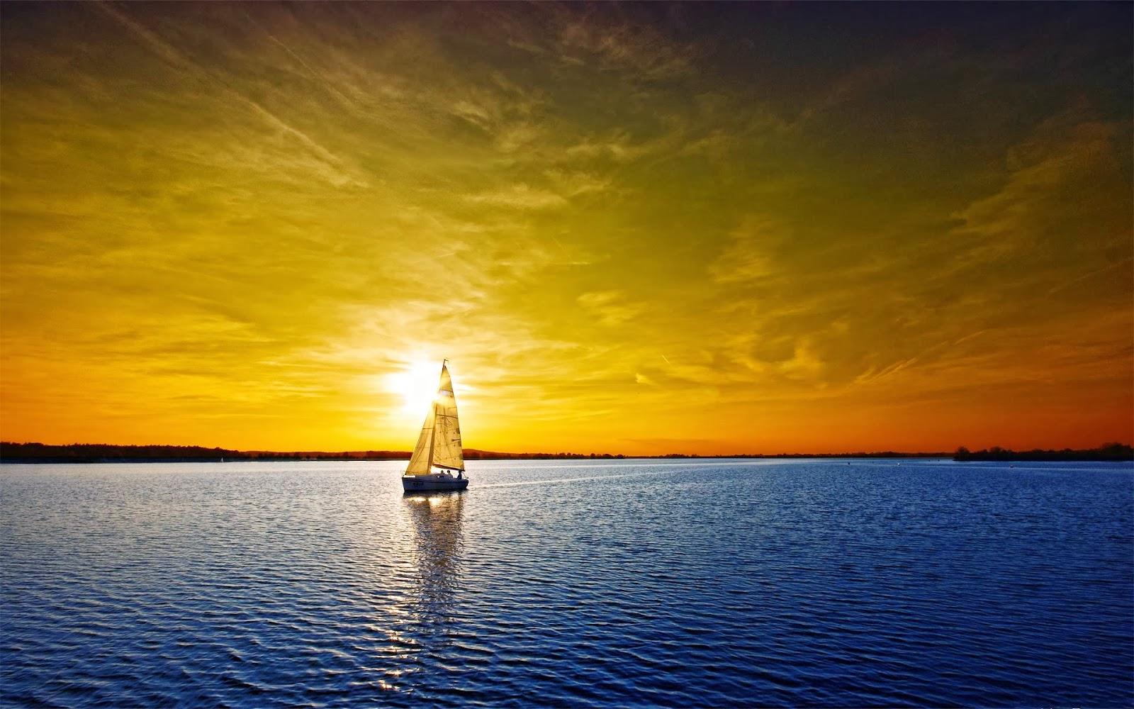 "<img src=""http://4.bp.blogspot.com/-yyBc8oOKo9c/Ut7WKbz6gNI/AAAAAAAAJro/uY8Q0_qtvBg/s1600/amazing-sunset.jpg"" alt=""amazing sunset"" />"