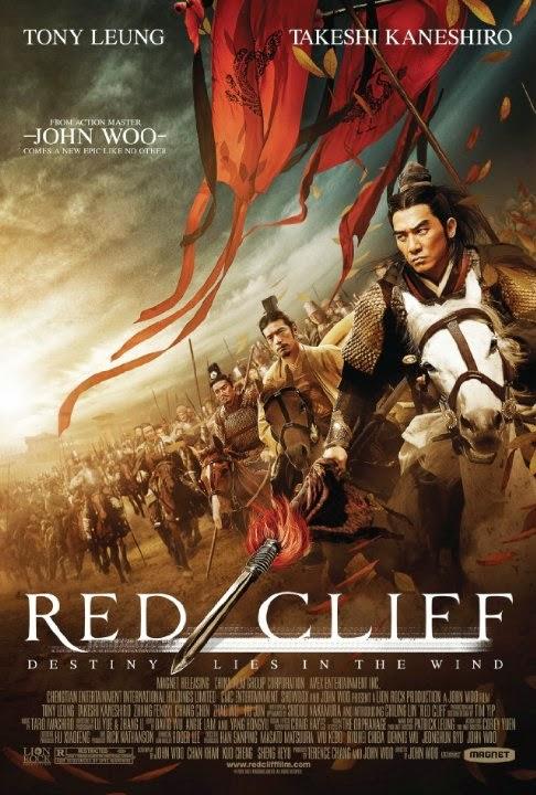 Film Action Terbaru Sub Indo Mp4 Mon Premier Blog