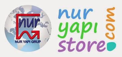 Nuryapistore.com