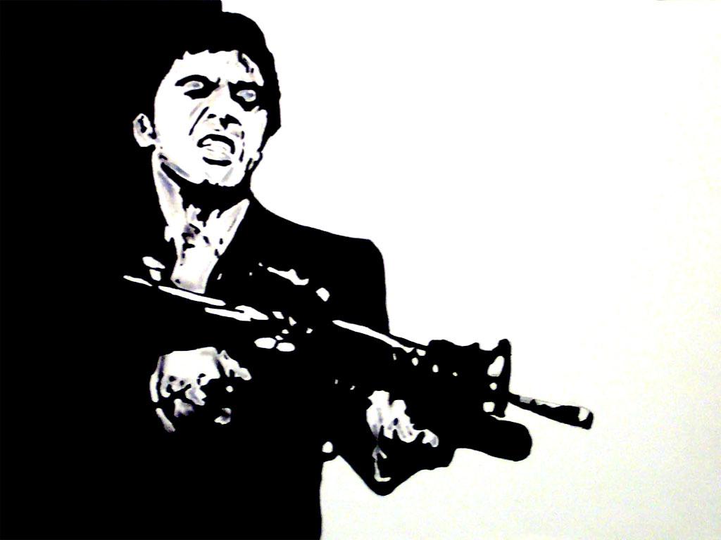 http://4.bp.blogspot.com/-yyDaq-Ol9AE/UH7QC3JyqlI/AAAAAAAAF7Q/n1EoUC96XgQ/s1600/scarface_wallpaper_-.jpg