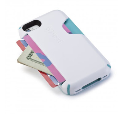 Creative iPhone Cases and Unusual iPhone Case Designs (15) 5