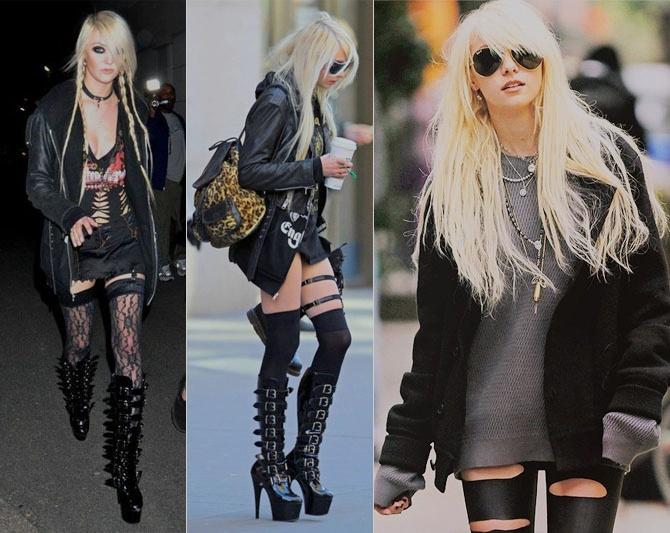 Женская одежда de style