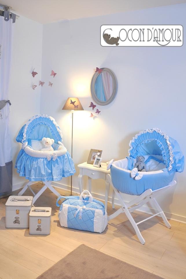 petit pois notre boutique en ligne est disponible. Black Bedroom Furniture Sets. Home Design Ideas