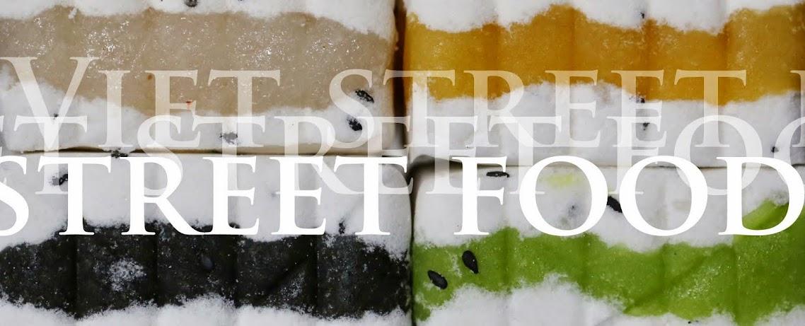 Viet Street Foods