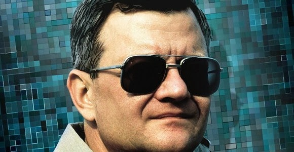 Tom Clancy, Best-Selling Master of Military Thrillers, Dies at 66