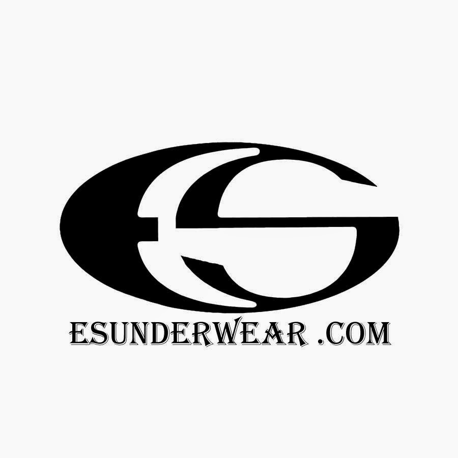 Esunderwear.com