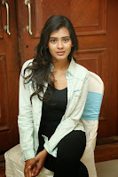 Hebah Patel at ala ela 30days event 027.jpg
