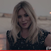 "Hilary Duff lança o clipe ""All About You"""