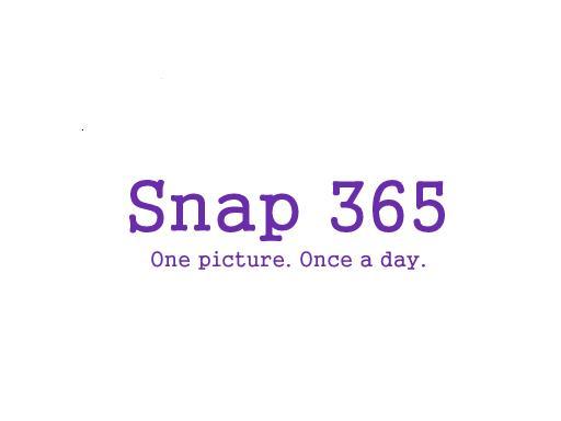 Snap 365