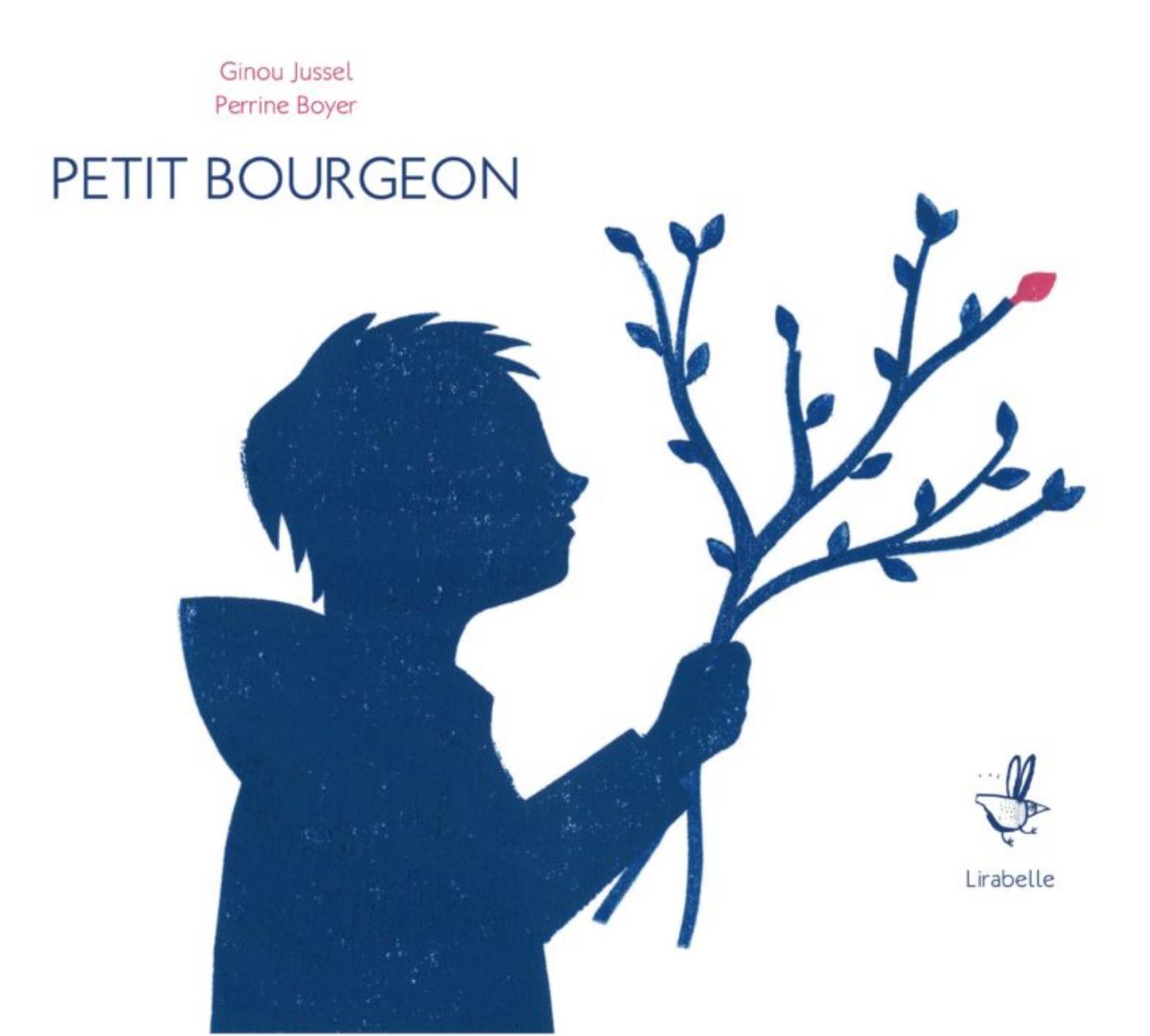 PETIT BOURGEON
