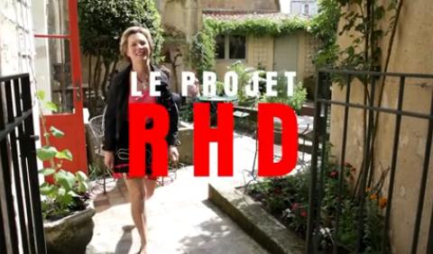 Projet « Réseau Humain et Digital » de la Caisse d'Épargne