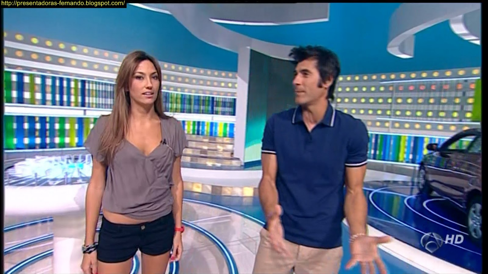Cohens fashion optical astoria 92
