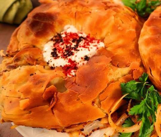 sivas beyti kebabı