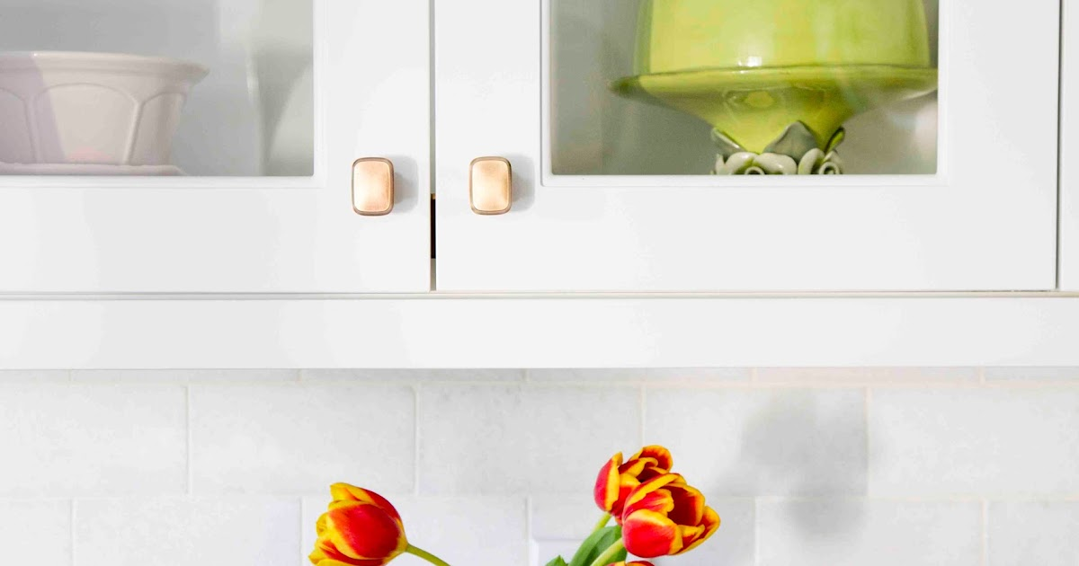 White Gold Inset Vs Overlay Cabinets