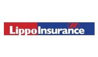 Lowongan Kerja 2013 Terbaru Februari Lippo Insurance