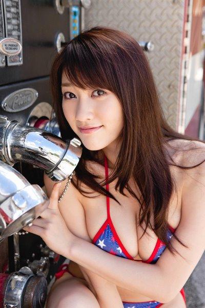 Hsa-Wen Vol.485 Mikie Hara 04210