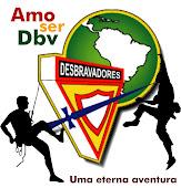 BLOG 6ª RDBV/MMN