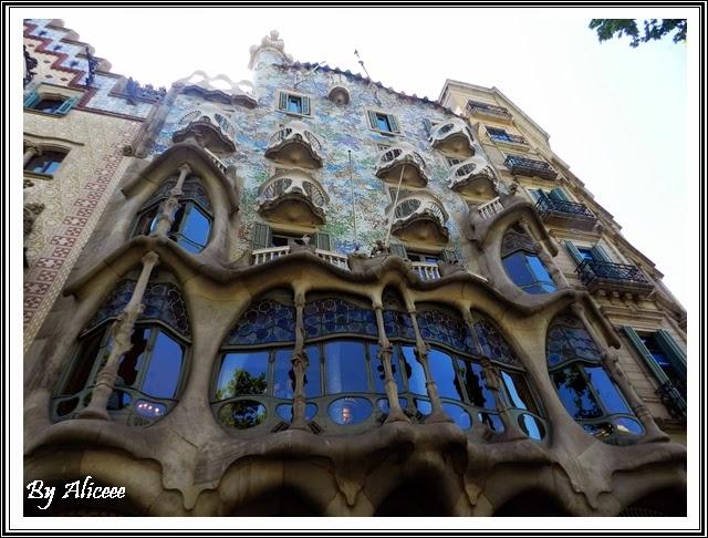 casa-battlo-barcelona-gaudi