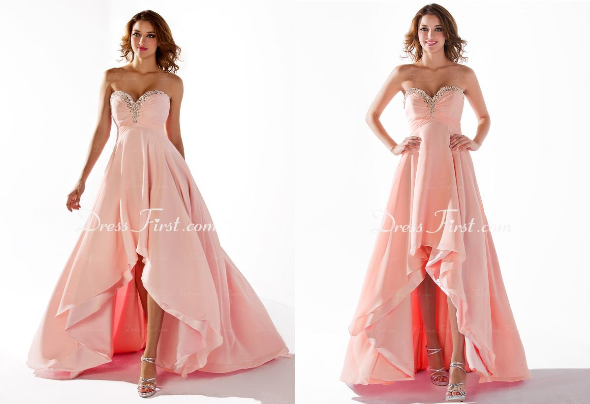writing down my emotions: Shop for Prom Dresses Online at DressFirst.com