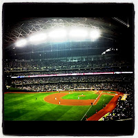Milwaukee Brewers World Series Tickets