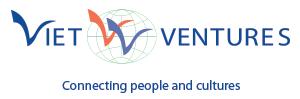 Viet Ventures Co., Ltd - Voyage Vietnam