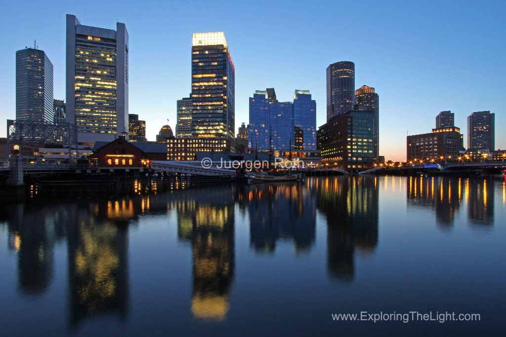 http://juergen-roth.artistwebsites.com/featured/downtown-and-intercontinental-hotel-boston-juergen-roth.html