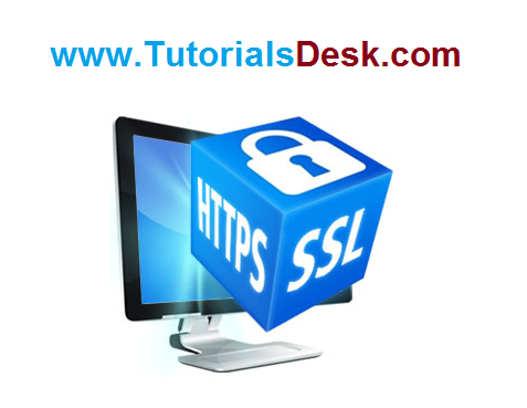 What is SSL? SSL Certificate Basics Tutorial