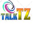 talktz