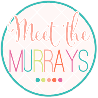 Meet the Murrays