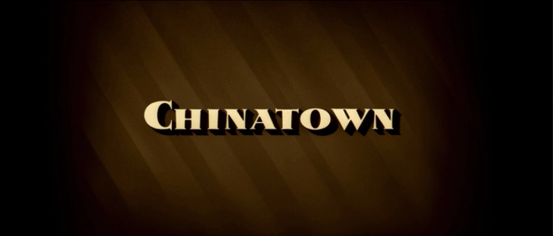 essay chinatown Chinatown is one of the most famous chinese cultural towns in the united states and around the world after a modest beginning with the arrival of a few chinese.