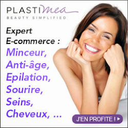 PLASTIMEA.COM