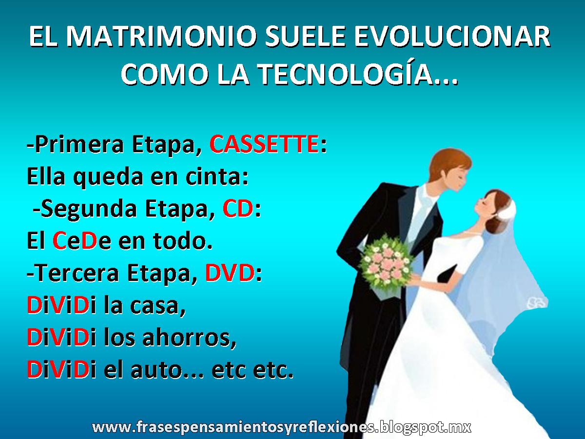 En El Matrimonio Catolico Hay Divorcio : Temas para matrimonios y devocionales cristianos