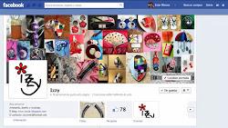 Visita también mi página en Facebook