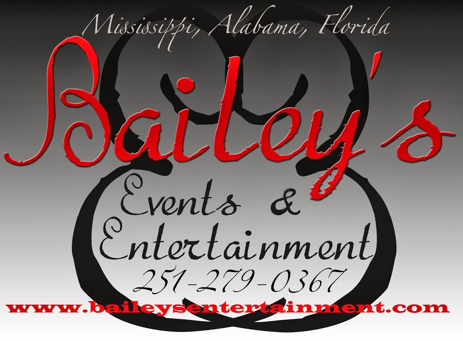 Bailey's Entertainment