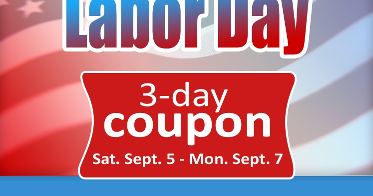Ben franklin crafts and frame shop monroe wa labor day for Ben franklin craft store coupons